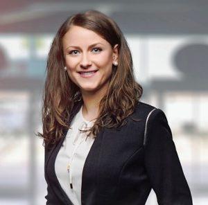 Sara Leone